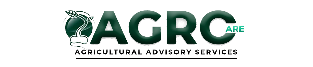 AgroCare Nigeria